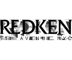 redkin